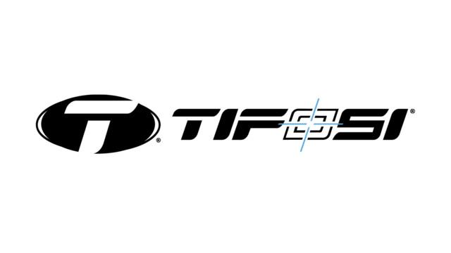 TifosiTactical Logo 2 54d0f2b679a90