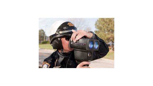 iacp compliant lasercam4 54dbc544948e5
