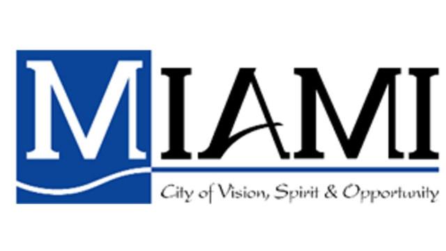 Police Chief - Miami, Oklahoma