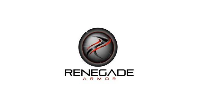 Renegade Armor
