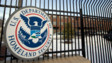 Congress OKs Funding for Homeland Security