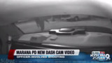 Video Shows Man With Gun Approach Police Cruiser
