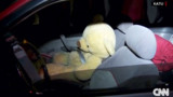 The Dumbest HOV Lane Dummies of All Time
