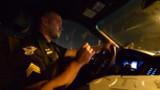 Texas Cop's Matthew McConaughey Parody Goes Viral