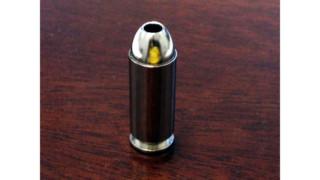 10mm Auto Civil Defense Ammunition