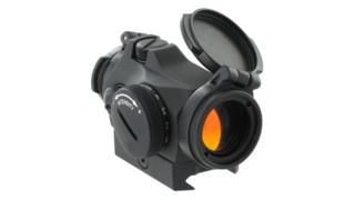 Micro T-2 Sight