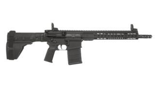 AR-10 Pistol
