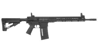 AR-10 Tactical Rifle