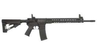 M-15 Tactical Rifle