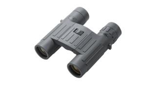 P-Series Binoculars
