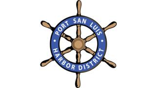 Chief Harbor Patrol Officer