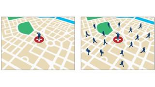 Alert-360 Mobile 911 Crowdsourcing Smartphone App