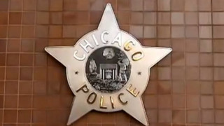 Federal Jury Sides With Two Chicago Officers
