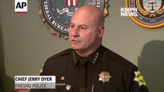 Calif. Deputy Police Chief Faces Drug Charges