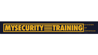 My Security Training