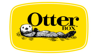 OtterBox and LifeProof Smart Phone Cases
