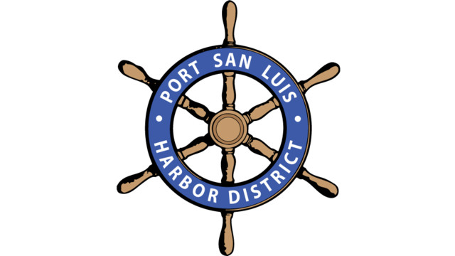 Chief Harbor Patrol Officer