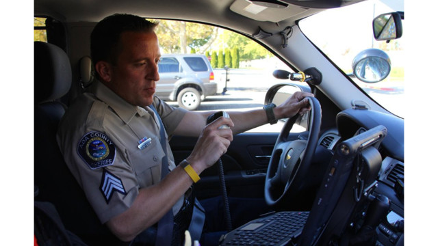 "an analysis of the technology used in law enforcement today Two years ago the tacoma, wash, police department began an ambitious effort to reduce burglaries, using computer analysis of crime data to tell officers ""as of right now, we have only a piecemeal understanding of intrusive technologies, based on investigative reporting or litigation,"" says rashida."