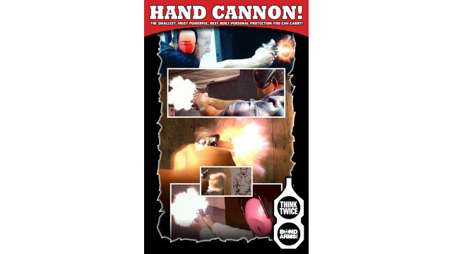 handcannonposter_(1)-page-001_f6i16wxjc3nhm_cuf.jpg