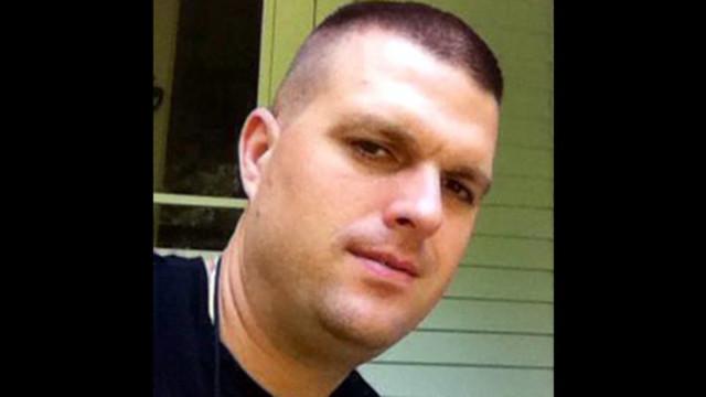 Kentucky Deputy Killed in Three-Vehicle Crash