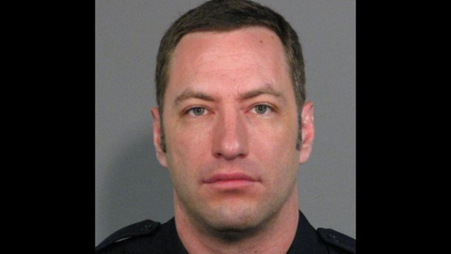 San Jose Police Officer Killed; Suspect Dead