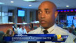 Baltimore's Top Cop Addresses Custody Death