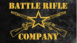 Battle Rifle Co.