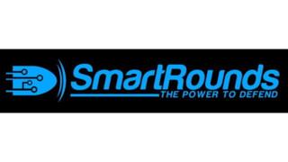 SmartRounds Technology LLC