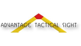 Advantage Tactical Sight
