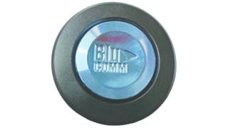Blu-PTT Bluetooth Push-To-Talk