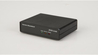eVerge EVX-Link System and Updated EVX-530 and EVX-5300/5400 Series