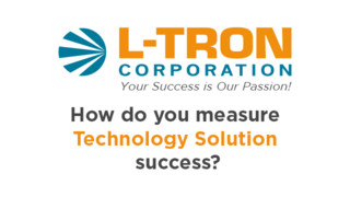 Tips on How to Measure Technology Solution Success