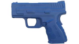 Bluegun Springfield Armory XD Mod.2 Sub-Compact Model