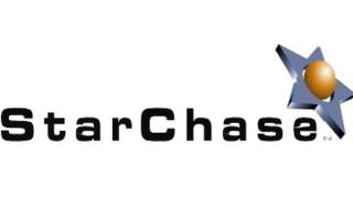 StarChase Pursuit Management Technology