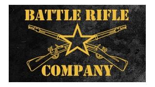 Battle Rifle Co.