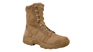 Propper Launches 50 New Products in Tactical Gear, Clothing and a New Line of Tactical Boots