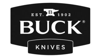 BUCK KNIVES INC.