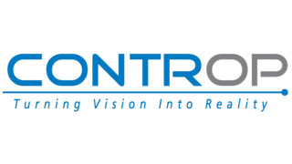 CONTROP Precision Technologies Ltd