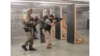 Patrol Carbine I and II Training Course