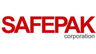 SafePak Corp.