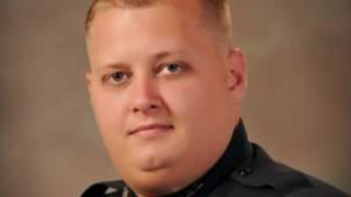 Florida Officer Fatally Shot During Training