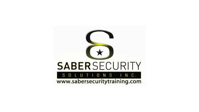 Saber Security Solutions Inc.