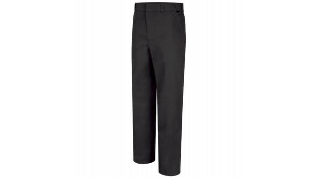 New Dimension Plus 4-Pocket Trouser