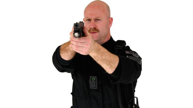 LE3 LE2 SWAT Gun 300dpi 552bc7cd590b1