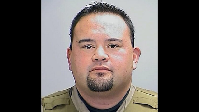 Oregon Deputy Killed in ATV Crash