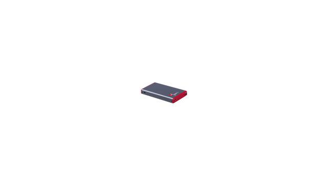 CRU WiebeTech ToughTech Secure m3