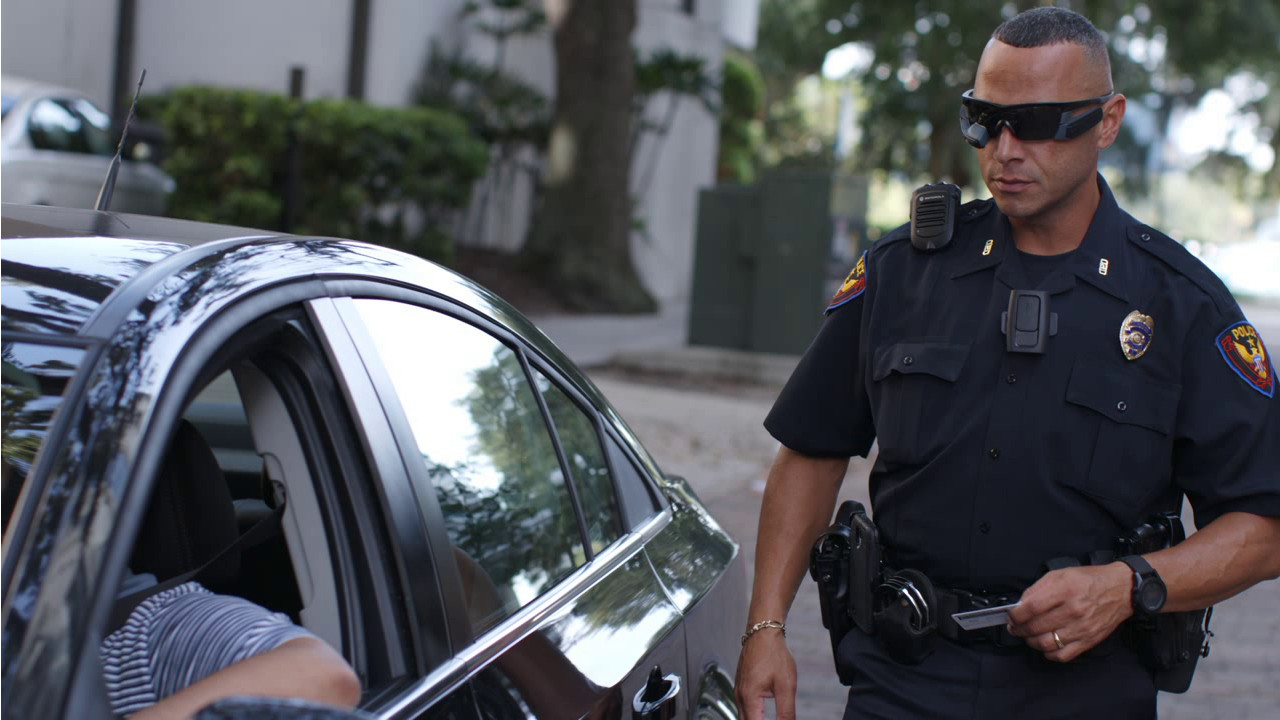 072c53f74b Discounted Oakley Sunglasses For Police Officers « Heritage Malta