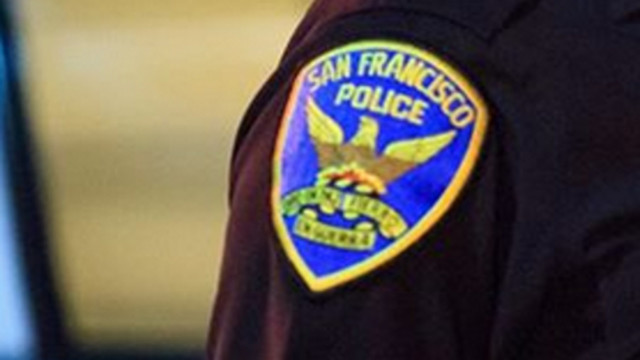 More San Francisco officers accused of sending racist, homophobic texts