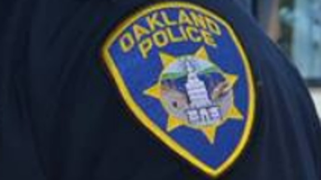 Three Oakland cops probed for allegedly having sex with girl