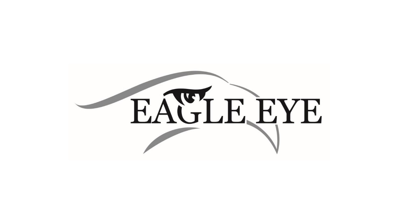 eagleeye systems uav unmanned aerial vehicles company and